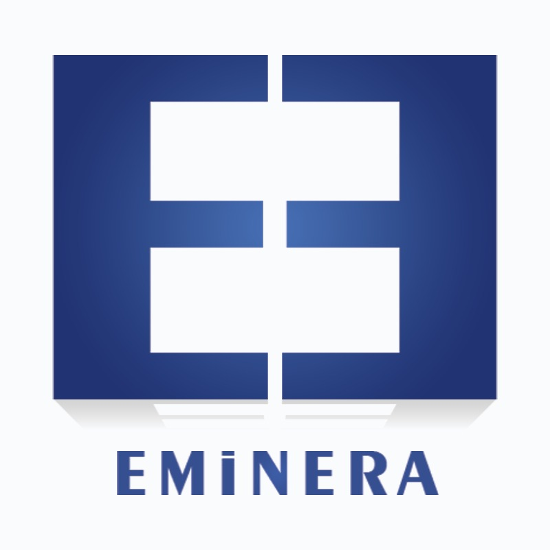 EMİNERA GROUP