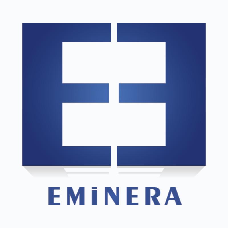 EMİNERA